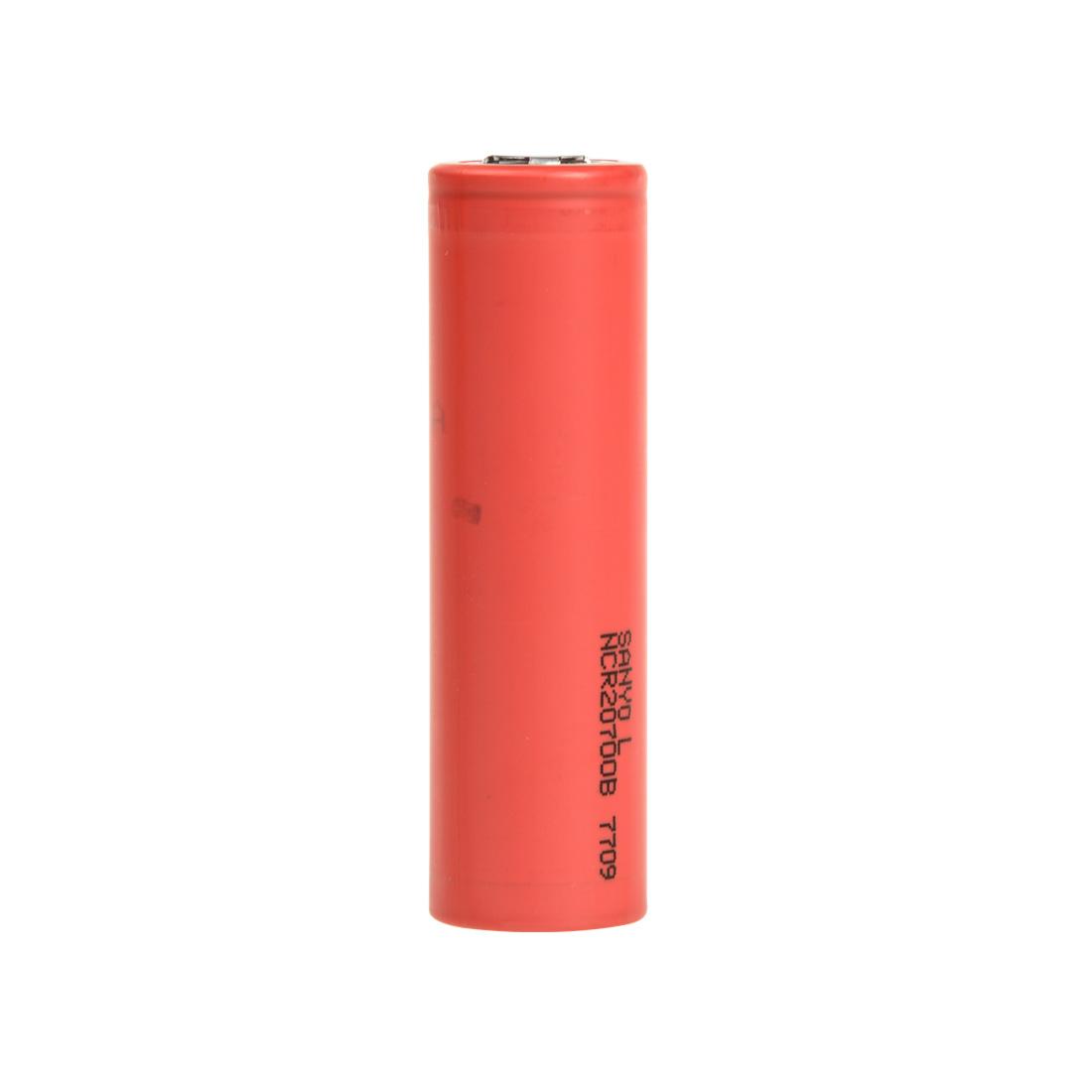Batterie sanyo 4250mah
