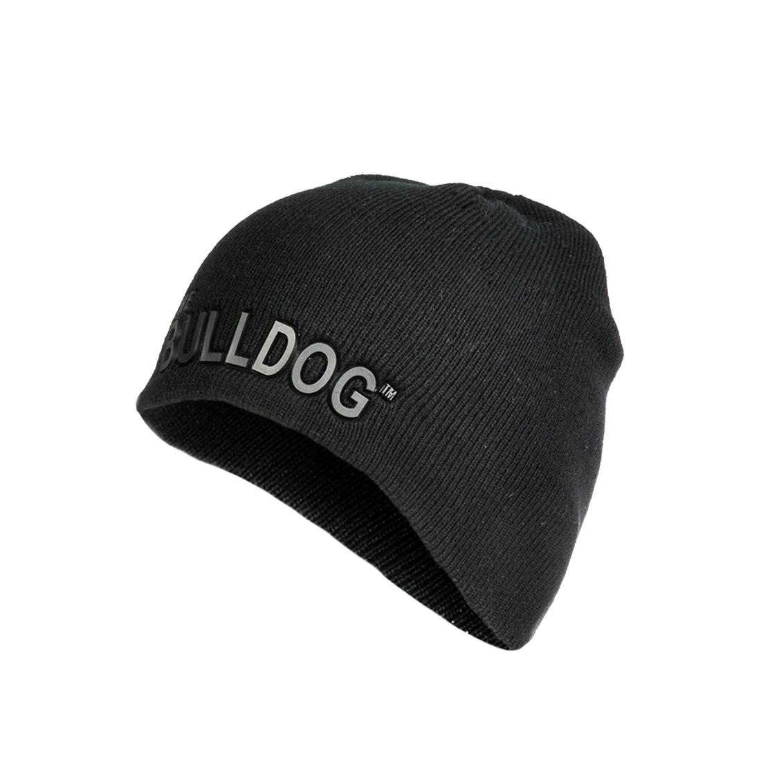 bonnet the bulldog