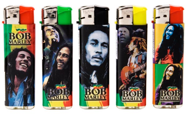 Br_Bob_Marley_20251_bis
