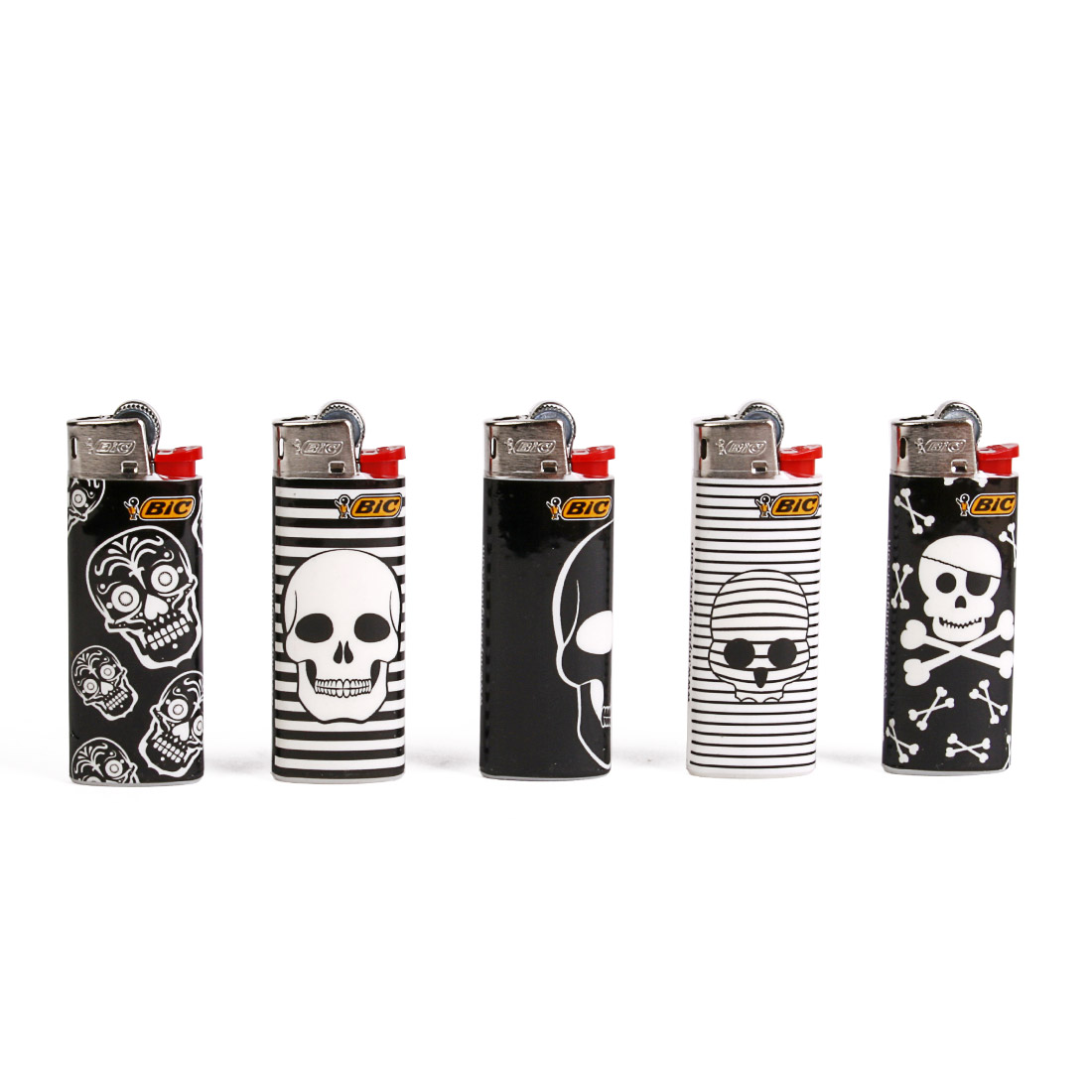 briquet mini gameland