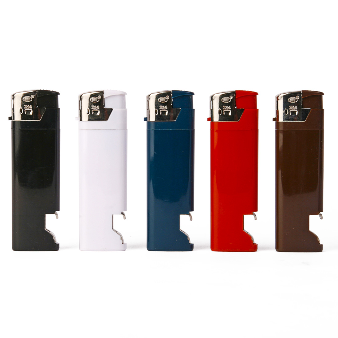 briquet-decapsuleur_bis