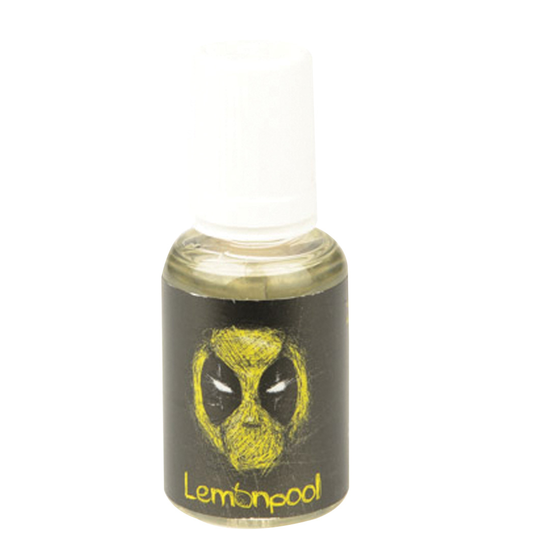 concentré Juicestick lemonpool