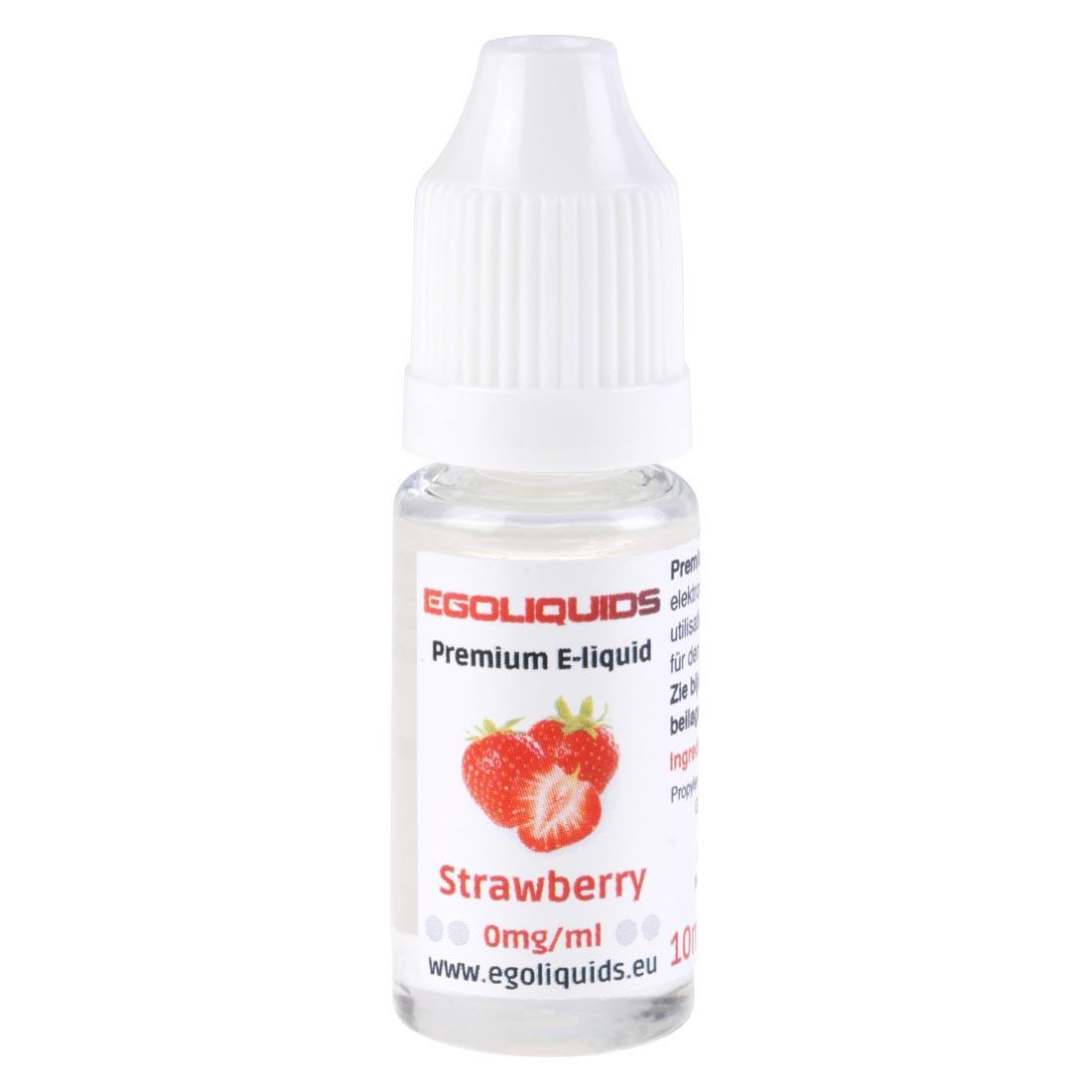 acheter eliquide fraise