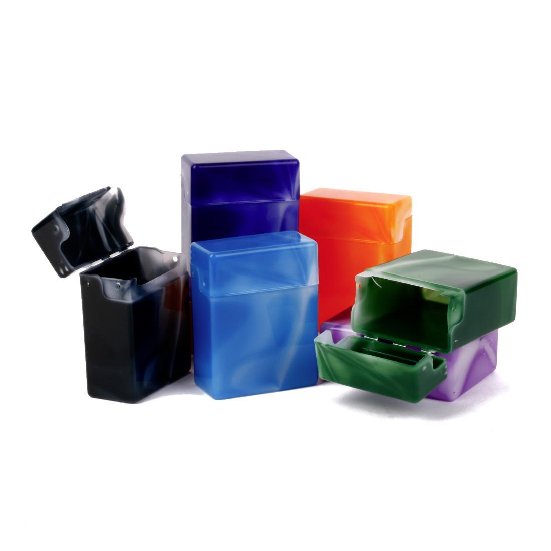 Etui-plastique-32-cig_bis