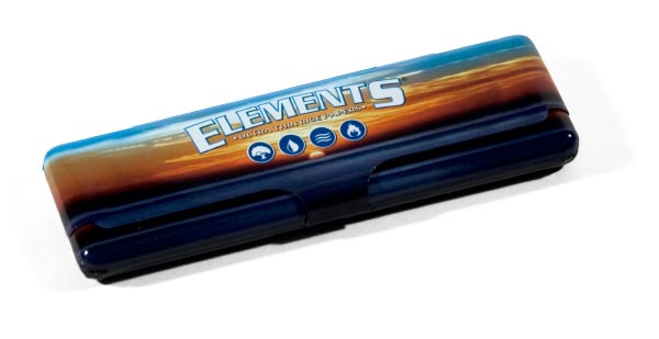 Etui_element_bis