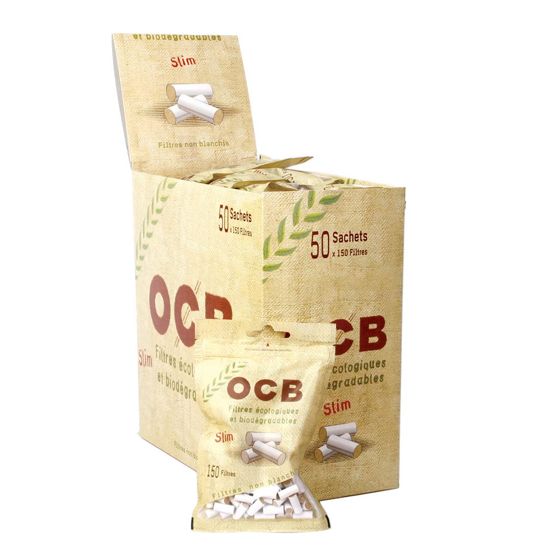 Filtre_Ocb_bio_bis