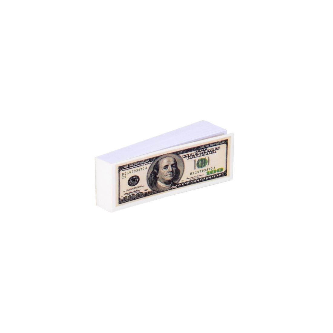filtres Dollar