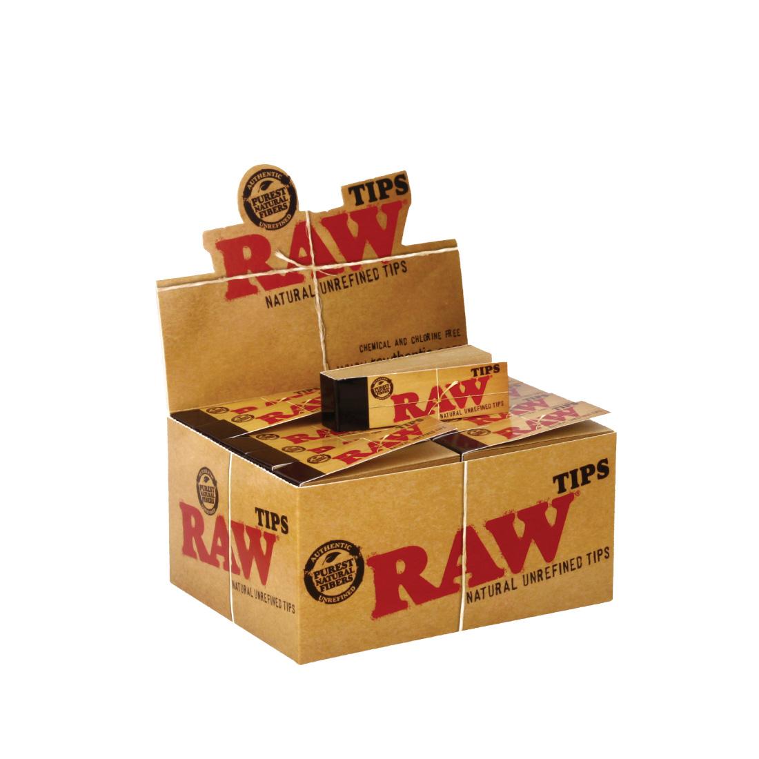 rawtip_bis