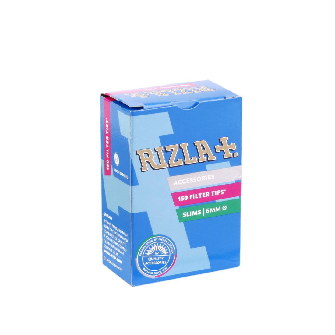 Fi-Rizla-boite_bis