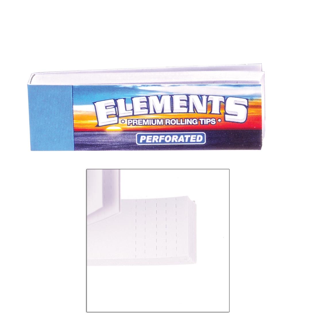 Filtre-tips-element_bis