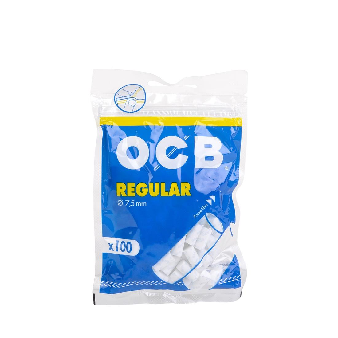 FI-Ocb-8-mmm_bis