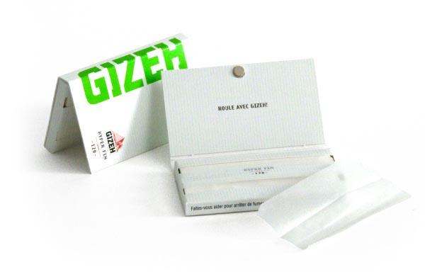 Gizeh_magnet_bis