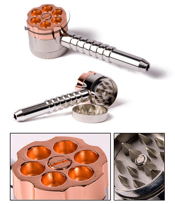 grinder_pipe_bis