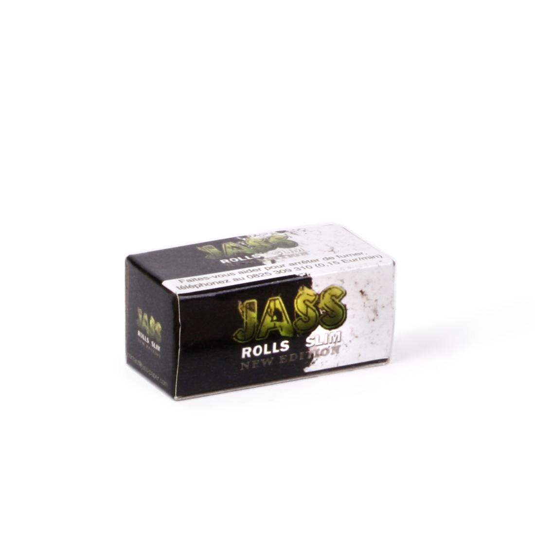 jass-rolls_x1_bis