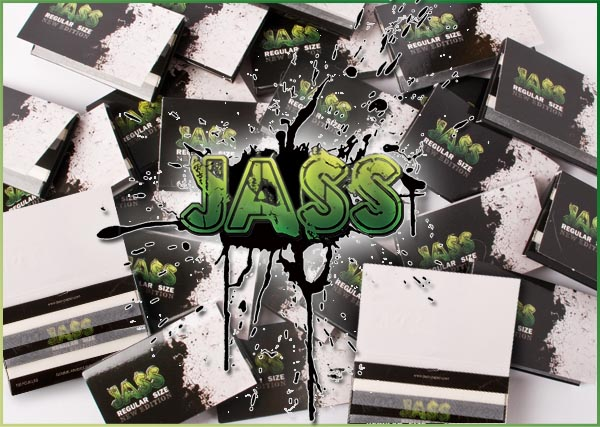 Jass_reg_bis