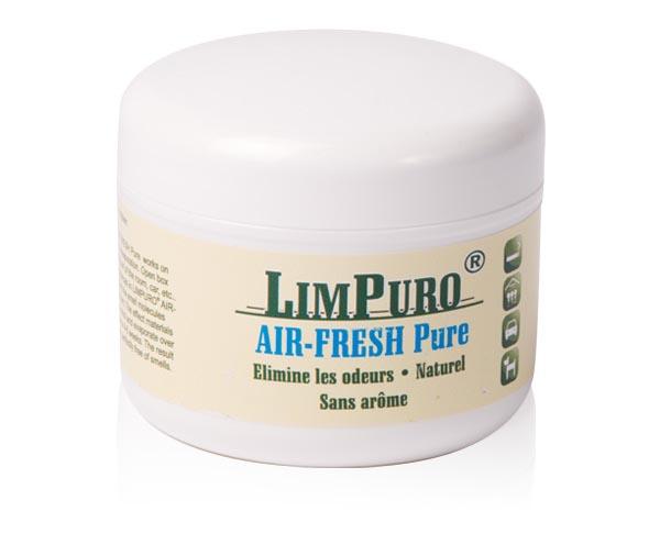 acheter limpuro air fresh