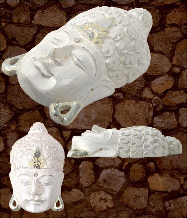 Masque-blanc_bis