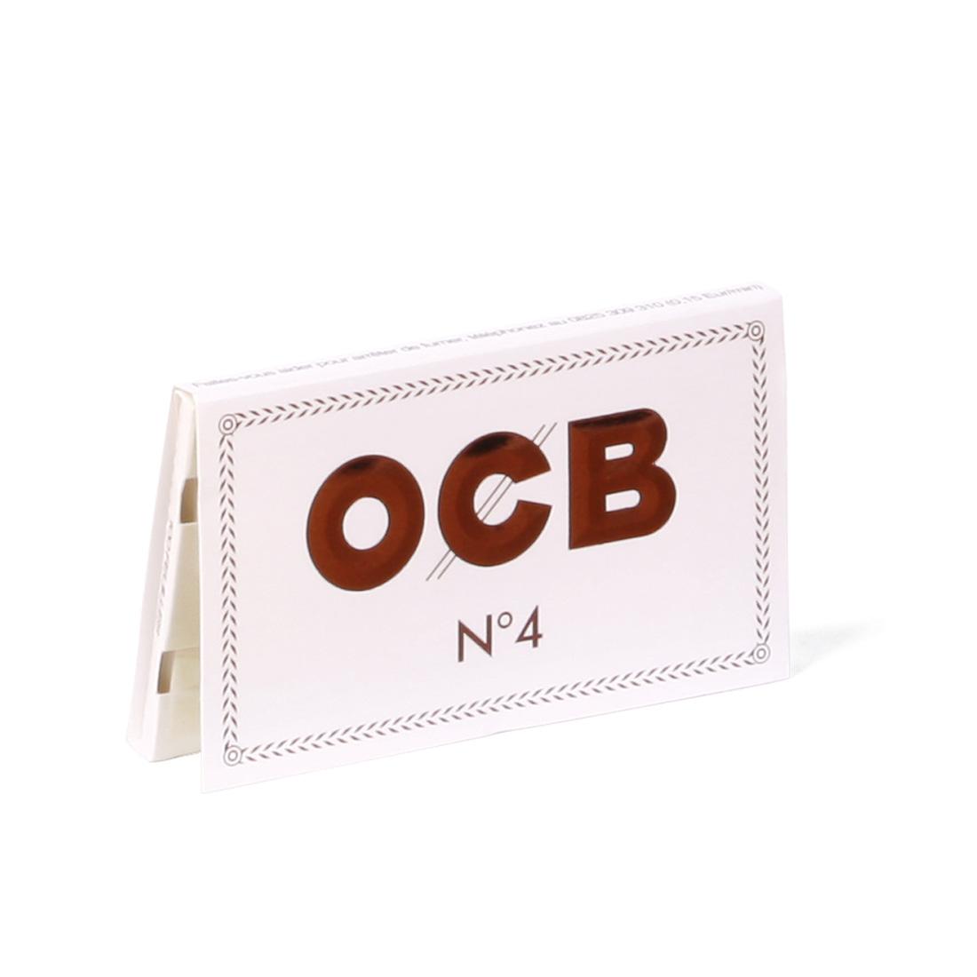 ocb_bis