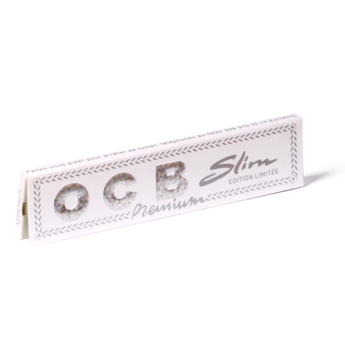 OCB-blanc-slim-premium_bis
