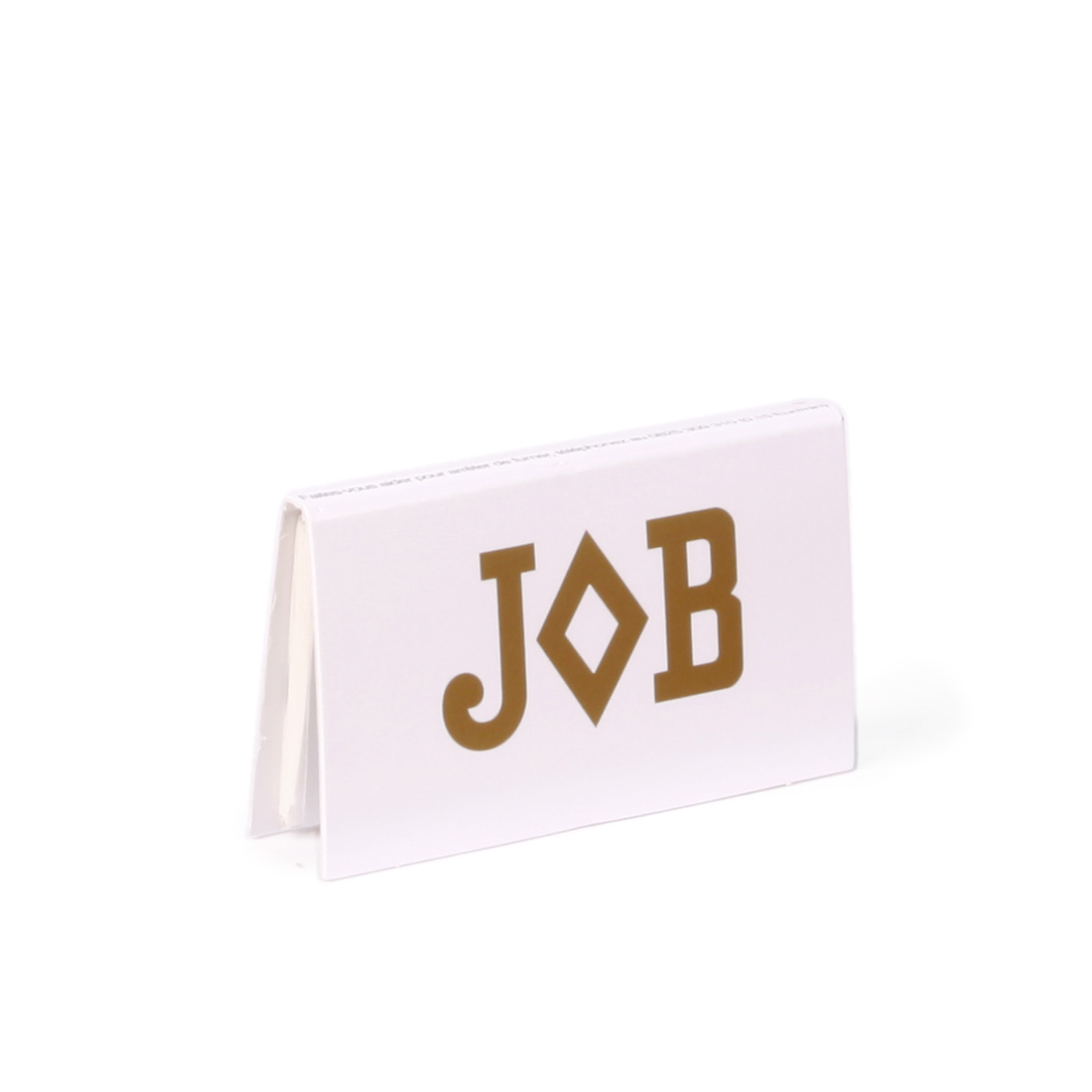 Job_bis