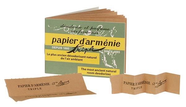 Papier_dArmenie_ENC-0126_bis.jpg