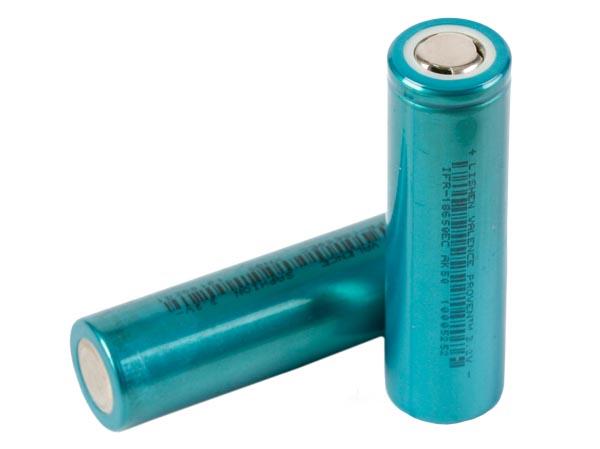 acheter piles flashvape