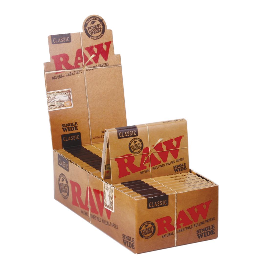 rawx10_bis