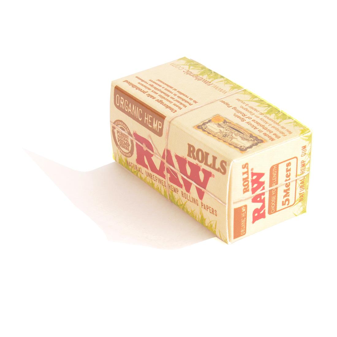 Roll-Raw-organic-x24_bis