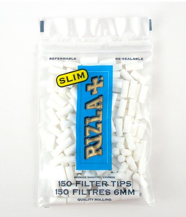 Rizla-filtre_bis