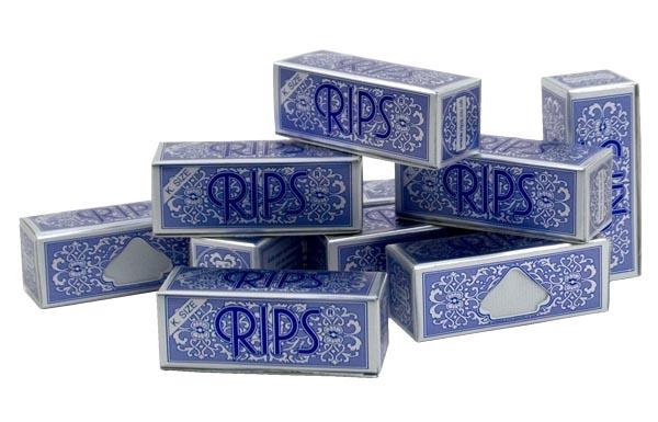 Roll-Rips-bleu-ks_bis