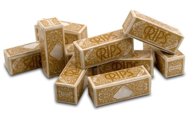 Roll-Rips-jaune-hemp-ks_bis