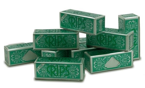 Roll-Rips-vert-slim_bis
