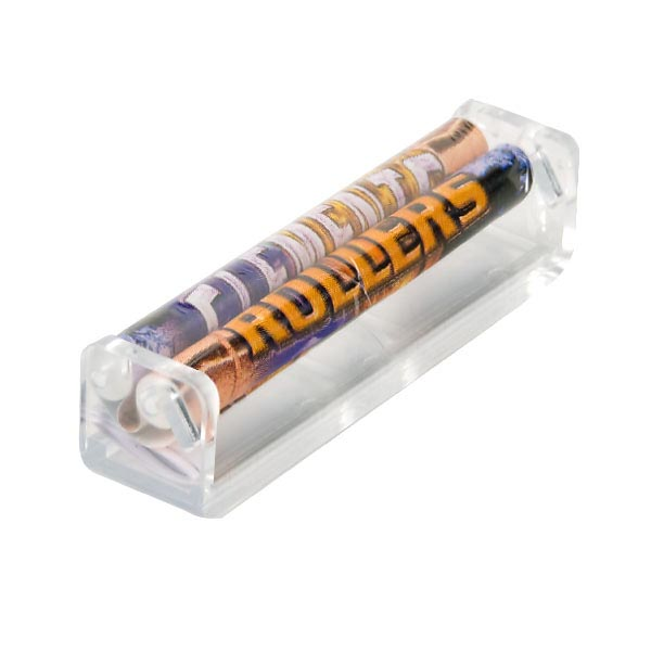 rouleuse à tabac elements 110mm
