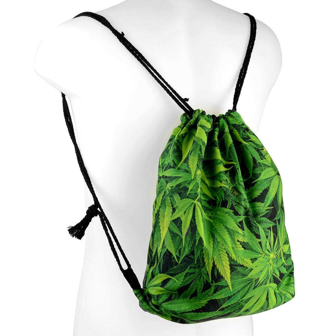 sac à dos leaf