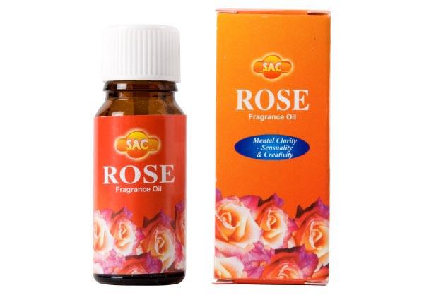 Sac_rose_bis