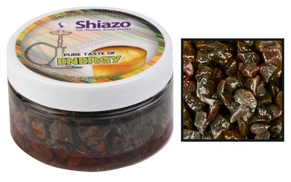 shiazo energy