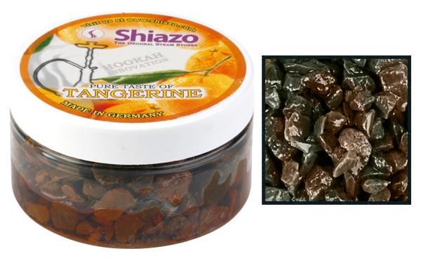 pierre shiazo mandarine