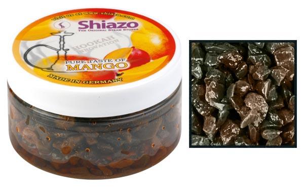 vente shiazo mangue
