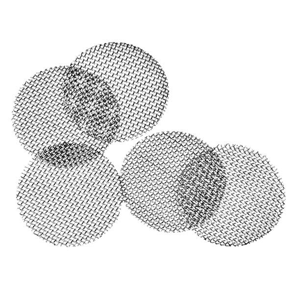 pack grilles vivape2