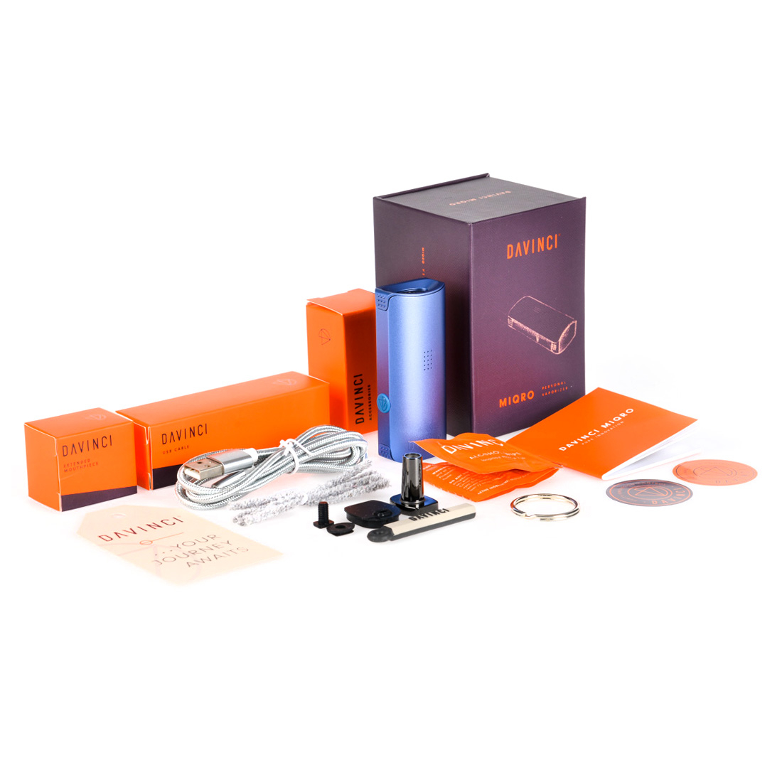 kit aspire cobble