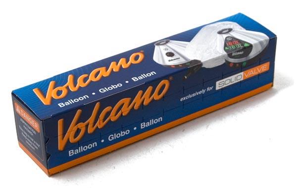 volcano-set_bis