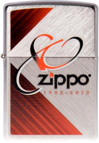 vente en ligne de zippo