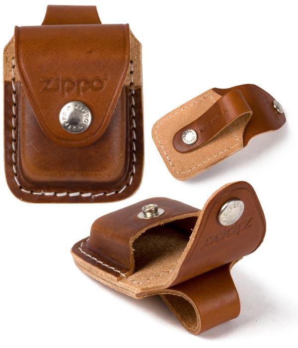 zippo_ltr_pouch_50859-004_bis