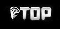 Logo Marque TOP