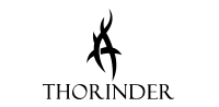 Logo Marque Thorinder