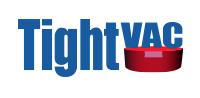 Logo Marque Tightvac