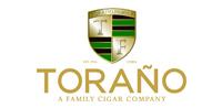 Logo Marque Torano