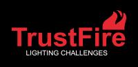 Logo Marque TrustFire