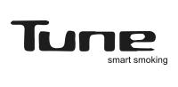 Logo Marque Tune