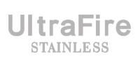 Logo Marque UltraFire